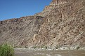 Colorado River (79)