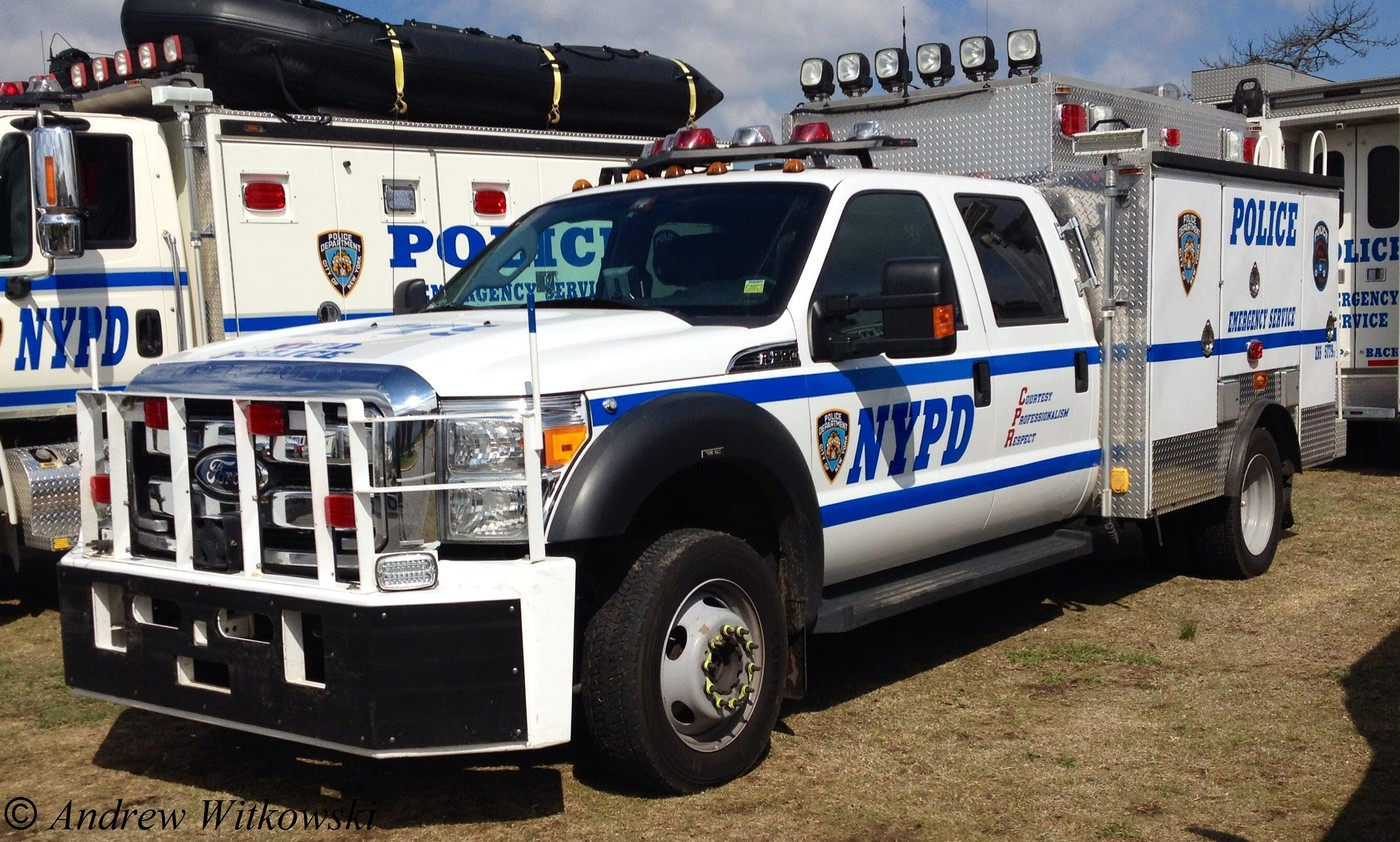 nypd2528