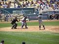 Dodgers Mariners June 29 08 055.jpg