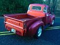 50 Chevy PU 407