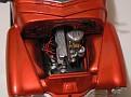 50 Chevy PU 432