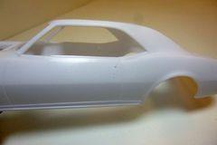 1967 Nickey Camaro 002 Resized