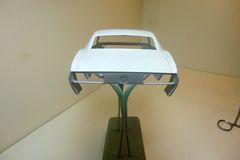 1967 Nickey Camaro 028 Resized