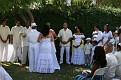 Oshun Kunle wedding 030