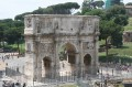 Colosseum (24)