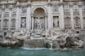 Trevi Fountain (5)