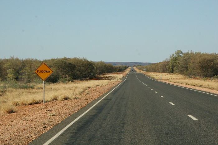 Uluru to Alice Springs (19)
