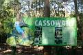 Birds Australia Zoo (19)