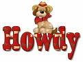 doggyboneshowdy-vi
