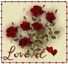 grd Hearts N Roses-LoveIt-TagsByLC