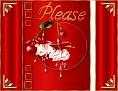 Bleeding Hearts ET-Please