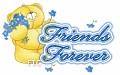 friendsfe