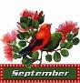 TagSet10 September