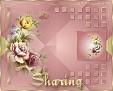 Misty Roses Sharing ET