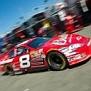 Bob Heathcote's NASCAR images © 2006