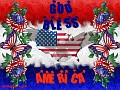 GodBlessAmerica-LMG1.jpg