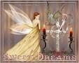 faeryfantasy-sweetdreams