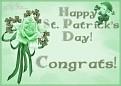 stpattys-congrats