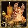 christmasangel-holidayblessings