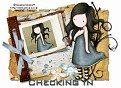 CheckingIn PictureBookSW-vi