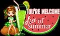 YoureWelcome SliceOfSummer TBD-vi