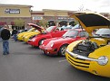 Cars Coffee 2-5-11 024