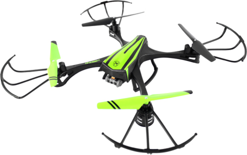 hdvideo drone