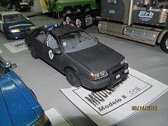 IMG 6677