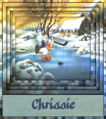 Winter10 6Chrissie