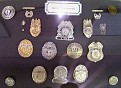 VIRGINIA STATE POLICE MUSEUM