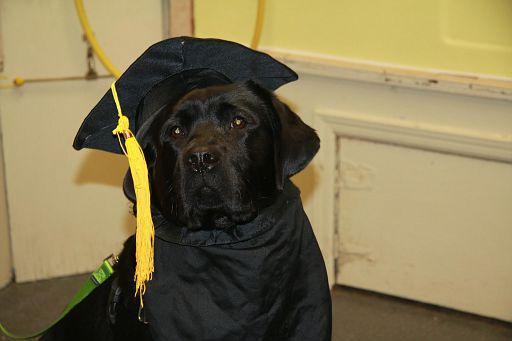 12-11-17-Graduation-M1 (6)