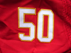 A-Chiefs50-Red04