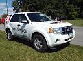 N-OH-WCMH-SUV-0006