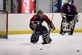 9th Annual Canada vs. USA Men's Amateur Hockey Game to support C