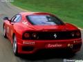 Dreamer Ferrari 39