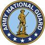 USA Army adge 03