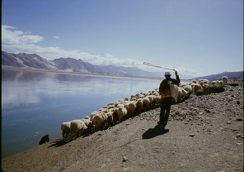 East Tibet 10