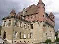 Chateau St-Maire