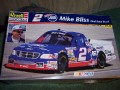 1998 Mike Bliss Team ASE Ford F-150