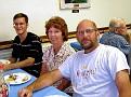 0027 - SEPT 11, 2011 - FAMILY BREAKFAST - 27 2011-12
