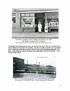 MEL MONTEMERLO - Earliest Pizza and Grinder Shops of WIndsor Locks-05