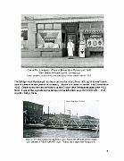 MEL MONTEMERLO - Earliest Pizza and Grinder Shops of WIndsor Locks-05