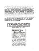 MEL MONTEMERLO - Charles-Ten Restaurant History-07