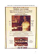 MEL MONTEMERLO - Charles-Ten Restaurant History-08