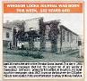 WINDSOR LOCKS JOURNAL