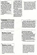 PAGE 012 - GENSI-VIOLA POST 36 - 1995-96