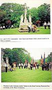 PAGE 029 - GENSI-VIOLA POST 36 - 1995-96
