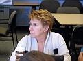 *2014-4-25 WINDSOR LOCKS HERITAGE WEEK - BOARD OF EDUCATION MEETING - 05