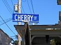 2013 - NEWPORT - CHERRY STREET - 01