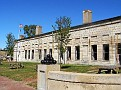 2013 - NEWPORT - FORT ADAMS - 06